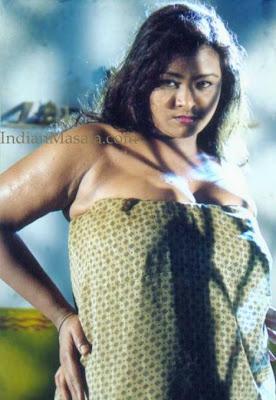 http://hot-masala-mix.blogspot.com/2012/04/b-grade-mallu-actress ...