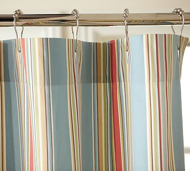 Shopzilla - Barn Pottery Kids Curtains Baby & Kids' Furniture