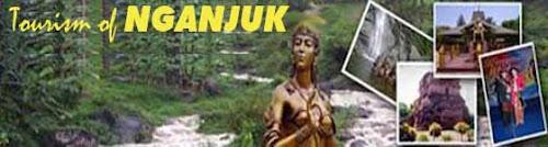 Tourism of Nganjuk