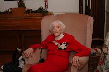 Gram in January 2003