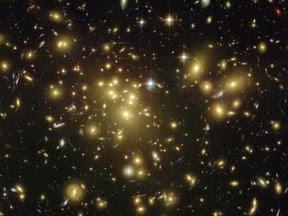 Haikalhakim.net: astronomi amatir remaja: astronomi fisika matematika