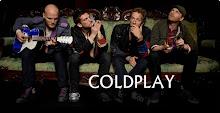 Coldplay (L)