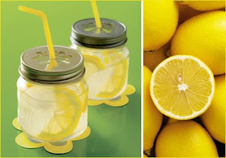 http://4.bp.blogspot.com/_NxFQ5o-i7uo/SrR1Yn9r5zI/AAAAAAAAByA/qG-cspErydU/s320/cool_drink_jars.jpg