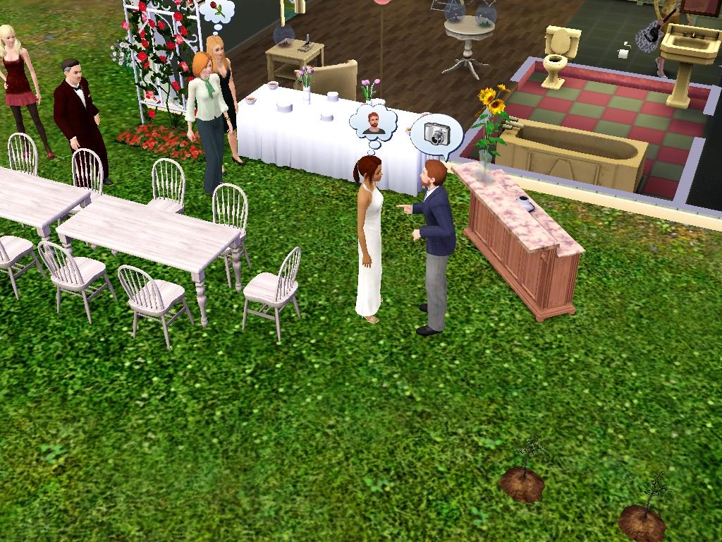 http://4.bp.blogspot.com/_NxJxY8N_QrE/TP14cQfq3JI/AAAAAAAAAU0/WnlzLudph6Y/s1600/wedding.jpg