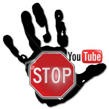 Youtube Yine Kapatılma Yolunda