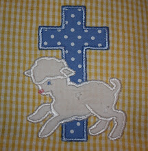 EB Lamb & Cross