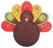 EB turkey