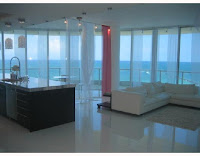 condo in Continuum, South Beach Miami Beach