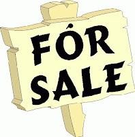 Homes for sale - Miami Beach