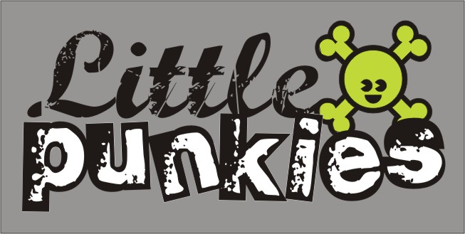 Little Punkies