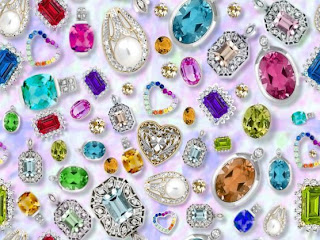 jewels_tile%255B1%255D.jpg