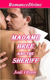 Madam Bree and the Sheriff