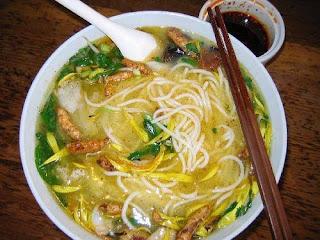 Blog de cocina vegetariana internacional cocina china for Blogs cocina vegetariana