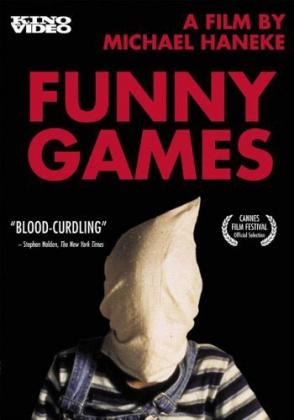 Films du mois de Décembre 2010 Funny-games_1
