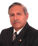 Ángel Arturo Castro Flores
