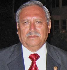 "Arturo Castro ""Tulo"""