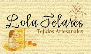 Lola Telares