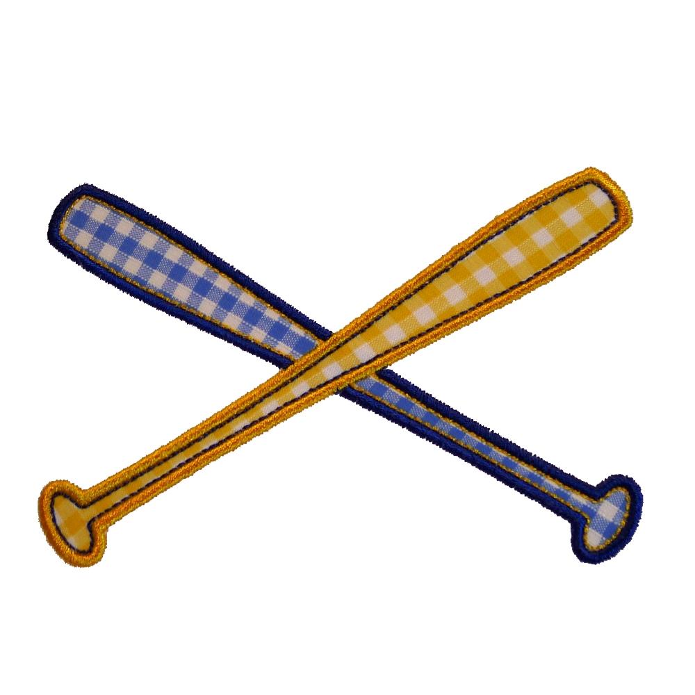 baseball bat A school district in pennsylvania armed its teachers with baseball bats.