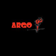COMPETITII ARGO