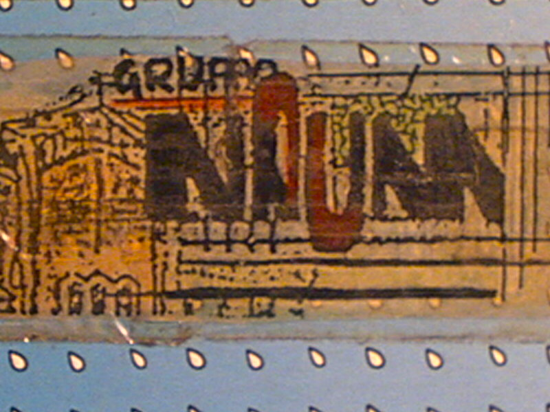 1984-85