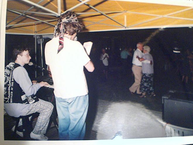 LUGLIO 1999