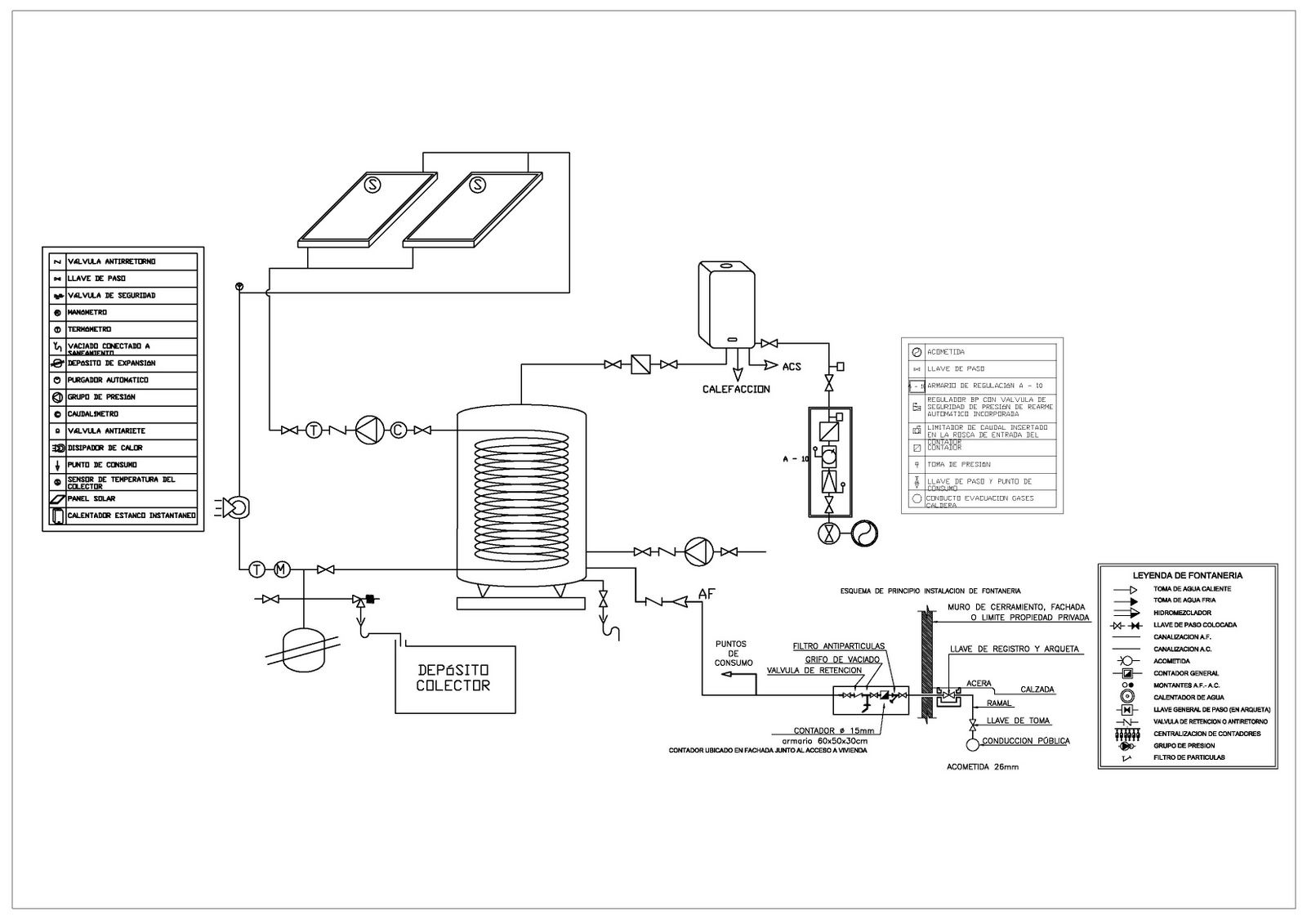 Circuito Neumatico Basico : Tecnología 4º eso departamento de tecnologÍa