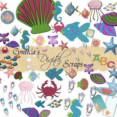 http://mydigitalthings.blogspot.com