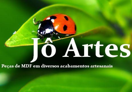 Jô Artes