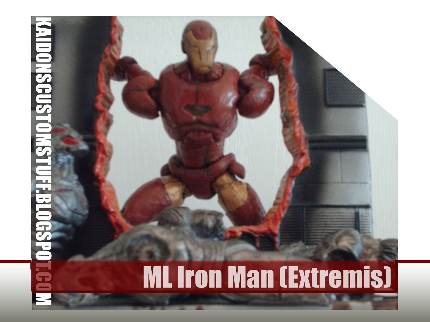 http://4.bp.blogspot.com/_NydzcGVJtdA/TObicFqKr1I/AAAAAAAAATM/Ur7oUcrDXZ0/s1600/ML-Iron-Man-Extremis-09.jpg