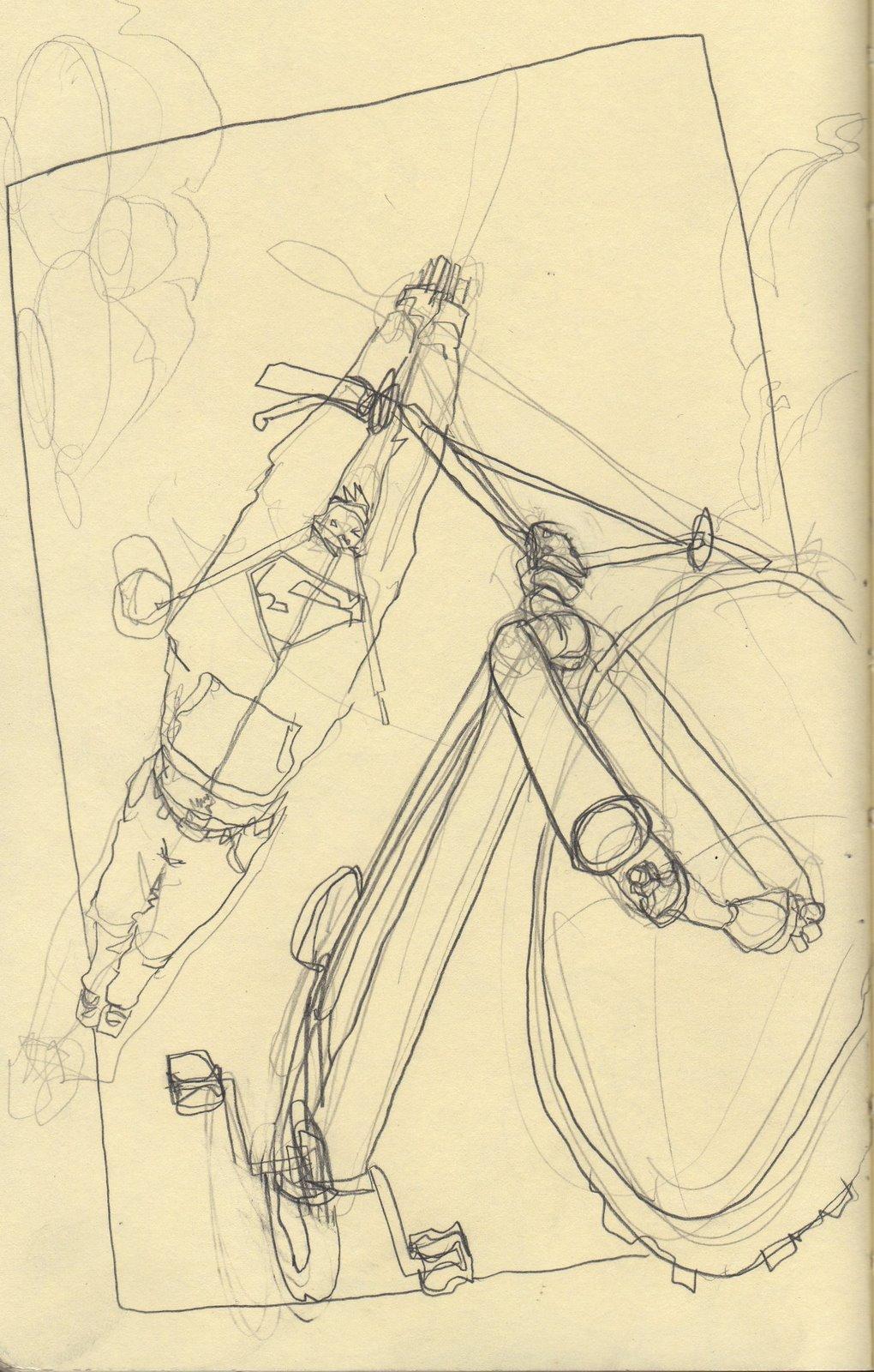 [sketchbiker]