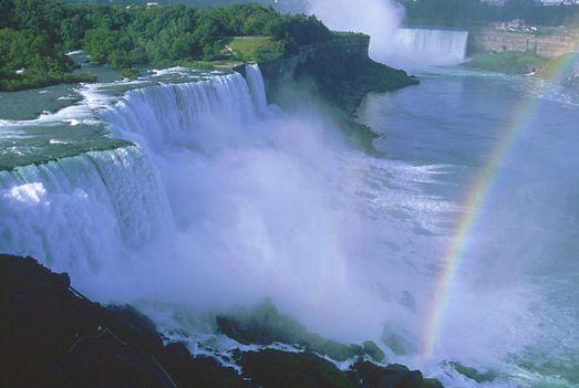 [Niagara-Falls-with-Rainbow-Ontario-Canada-Photograph-C10101283_1_.jpg]