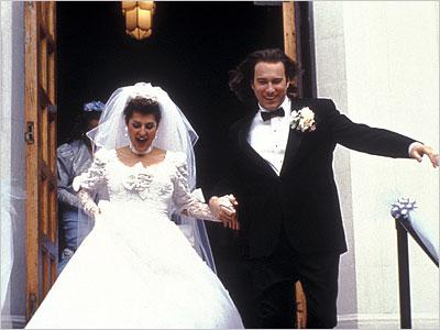 [greek-wedding]