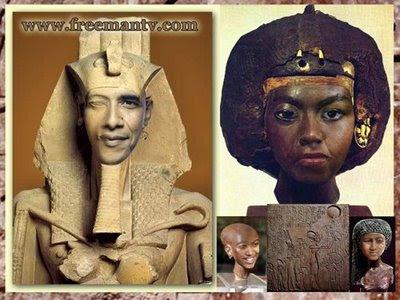 http://4.bp.blogspot.com/_NyweekGbqX4/SkQxasbrcTI/AAAAAAAAArM/ZBHF8cEj_nA/s400/Obama_Cloning.jpg