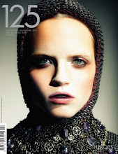 Latest Covers and Campaigns...
