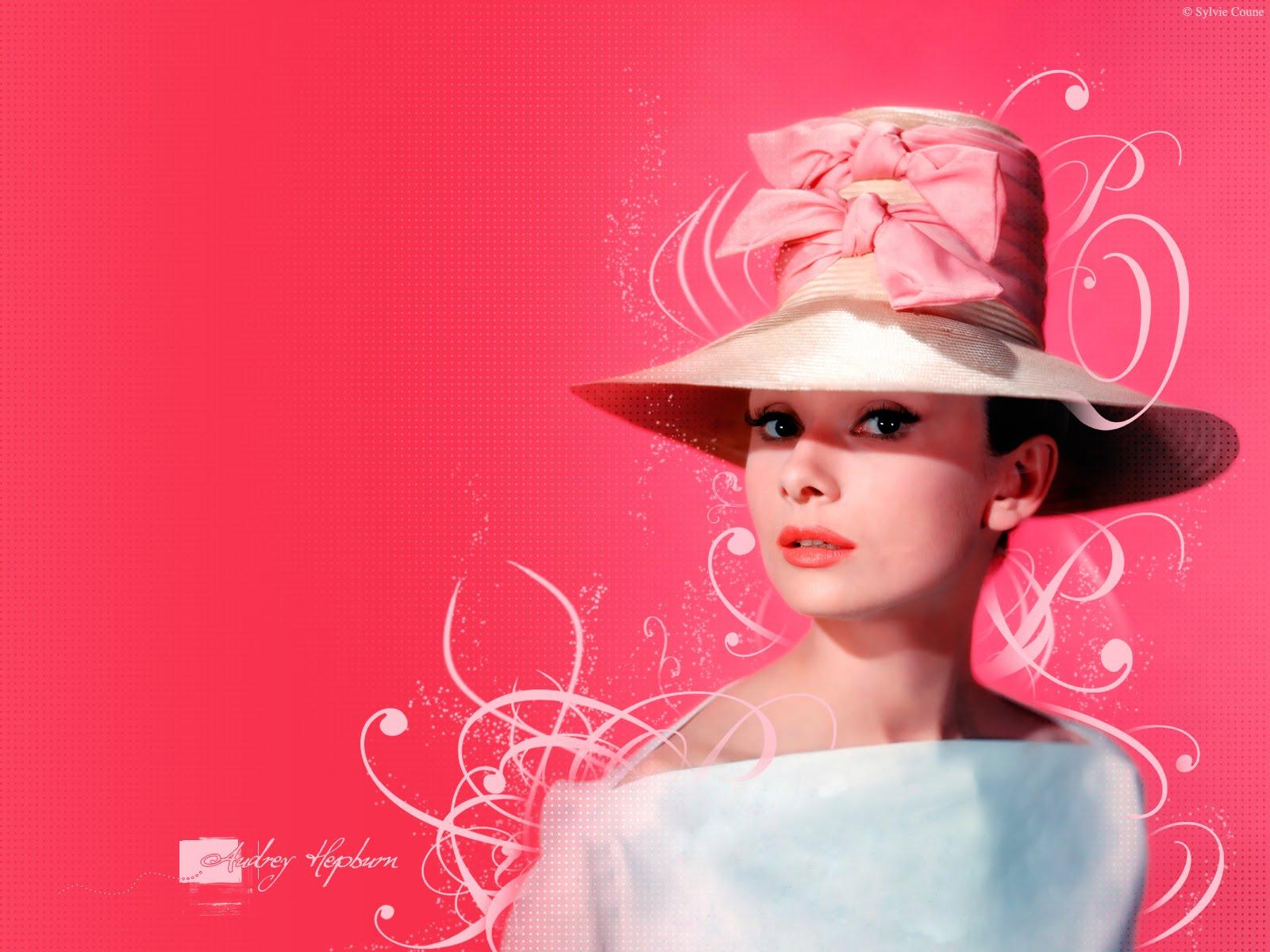 http://4.bp.blogspot.com/_Nz5I5dVmdpA/S-FMr-rV2GI/AAAAAAAAD8o/W-pgQteJW6s/s1600/Audrey_Hepburn.jpg
