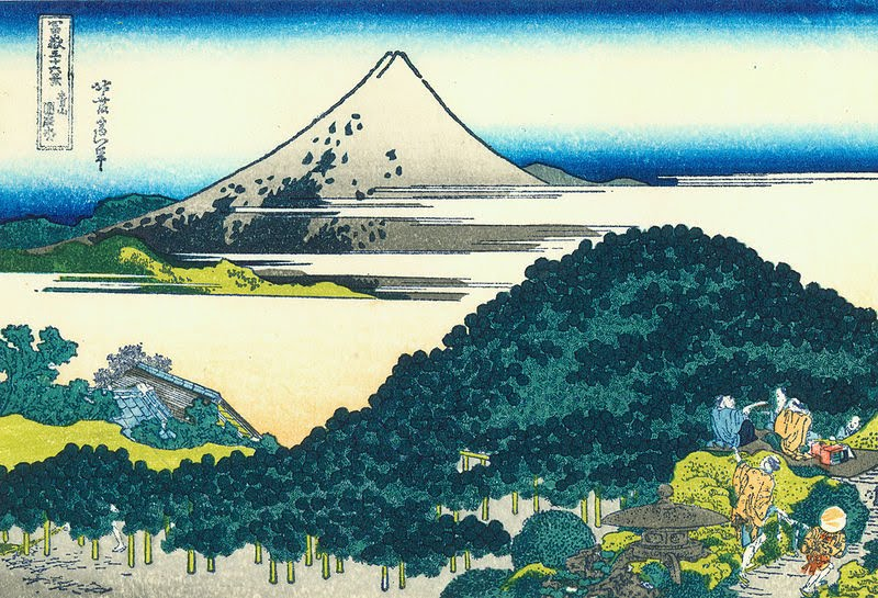 800px-Hokusai08_aoyama.jpg