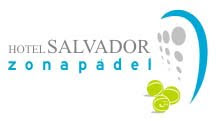 ZONA PADEL HOTEL SALVADOR