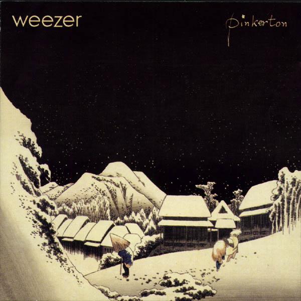 [Weezer_-_Pinkerton_-_front.jpg]