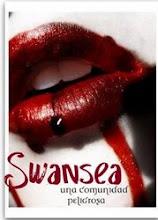100% Swansea