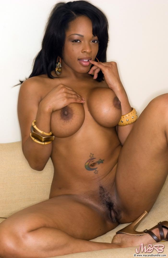 Us black sexy nudemagazines