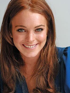 Lindsay Lohan Net Worth | Net Worth, Make Money Online ... Lindsay Lohan Net Worth