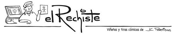 El Rechiste