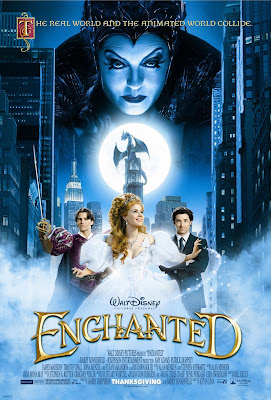 http://4.bp.blogspot.com/_Nzj0OiVtD4E/TF-rK94rEFI/AAAAAAAAADY/KtDFife0nF0/s1600/enchanted_one-sheet_lrg_1201666812.jpg