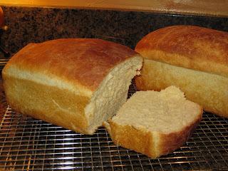 Corky S Kitchen Bakery Mira Loma Ca