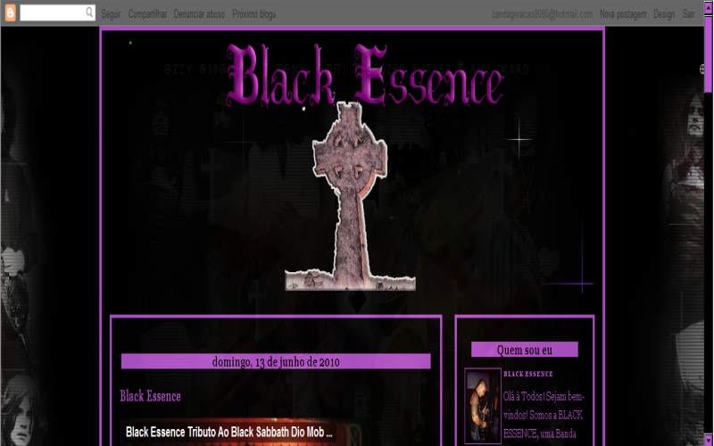 Black Essence Blog 18