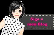 Siga o Blog!!!