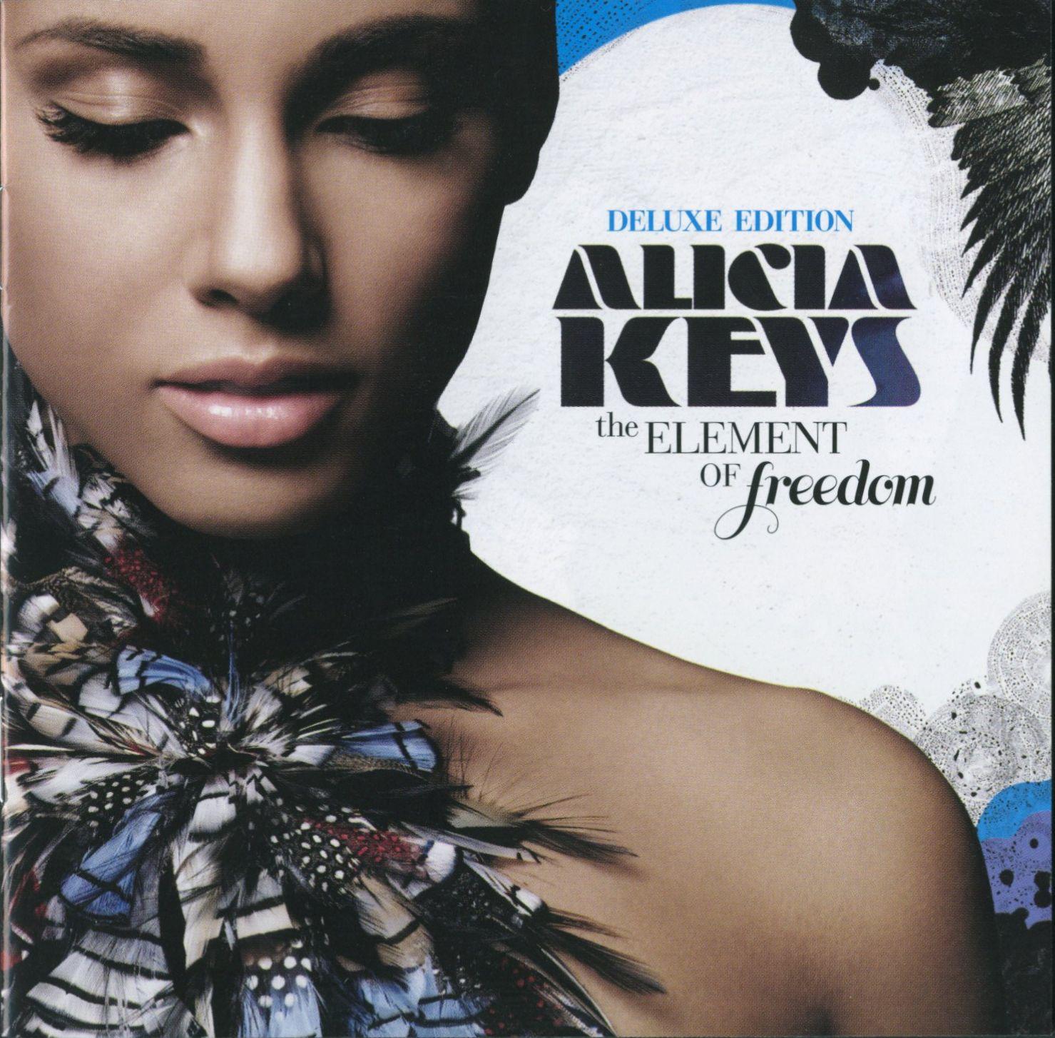 http://4.bp.blogspot.com/_NzrkVTeU6oA/S-UQAGRcZiI/AAAAAAAACjs/9gc5F9B43GM/s1600/Alicia+Keys+-+The+Element+Of+Freedom+%5BDE%5D+%5BFront%5D.jpg