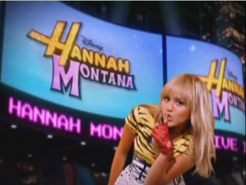 Lilly Truscott   Hannah Montana Wiki   FANDOM powered by Wikia