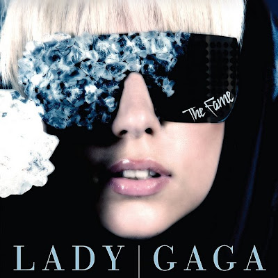 Lady GaGa: The Fame