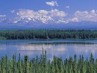 Иртышом – самая длинная река в россии